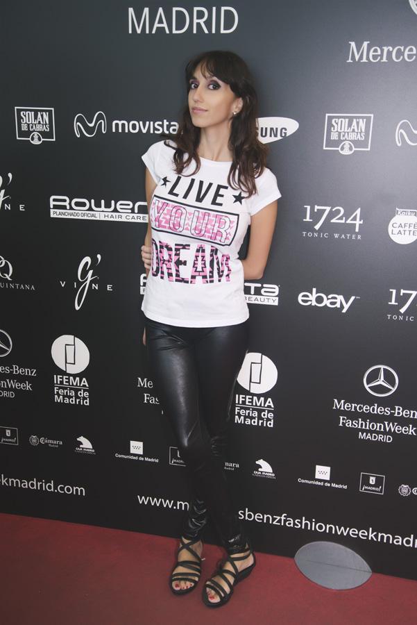 verobautista00_fashionweekmadrid